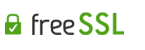 Certyfikaty FreeSSL